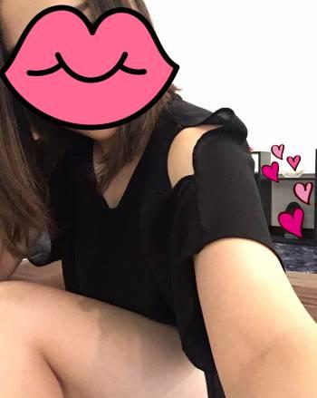 代官山(2019/07/07 12:08)山口 せりのブログ画像