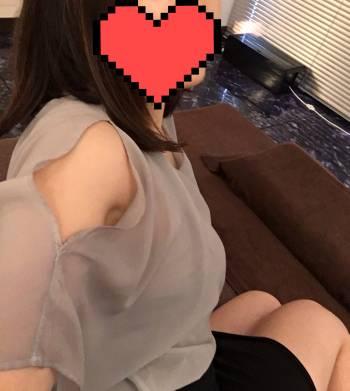代官山(2019/07/10 15:55)山口 せりのブログ画像