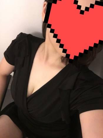 恵比寿(2019/07/30 10:58)山口 せりのブログ画像
