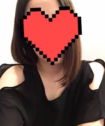 恵比寿(2019/08/11 11:43)山口 せりのブログ画像