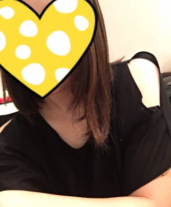 代官山(2019/08/24 12:00)山口 せりのブログ画像