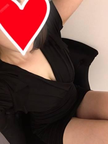 代官山(2019/08/25 11:24)山口 せりのブログ画像