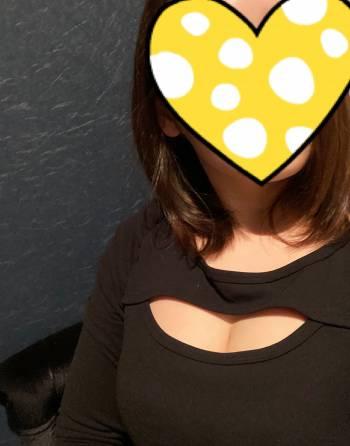 代官山(2020/01/12 11:00)山口 せりのブログ画像