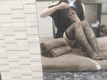 天気が悪いですね〜😭(2019/06/07 10:10)木下 鈴のブログ画像