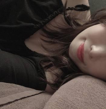 おはようございます♡(2019/08/28 11:04)鈴木 優奈のブログ画像
