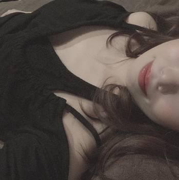 優奈です♡(2019/09/11 11:16)鈴木 優奈のブログ画像
