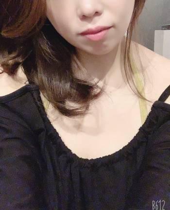 優奈です☆彡(2019/09/18 11:01)鈴木 優奈のブログ画像