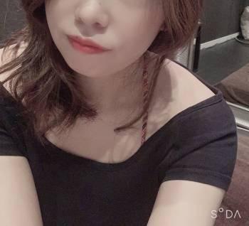 優奈♡(2019/09/25 11:14)鈴木 優奈のブログ画像