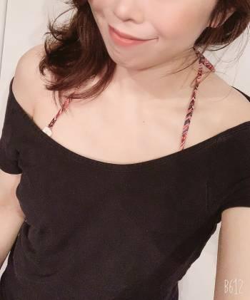 優奈です♡(2019/10/02 11:14)鈴木 ゆうなのブログ画像