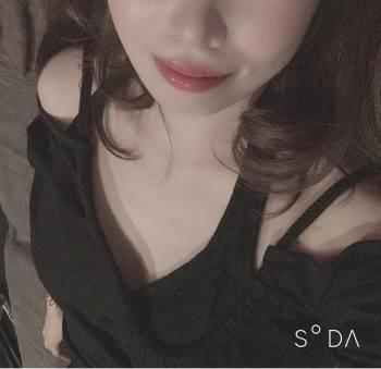 優奈です♪(2019/10/03 12:14)鈴木 ゆうなのブログ画像