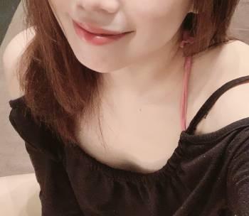 優奈です♪(2019/10/23 11:03)鈴木 ゆうなのブログ画像