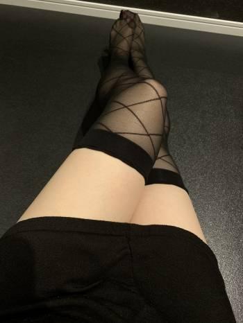 優奈です♪(2019/10/30 11:15)鈴木 ゆうなのブログ画像
