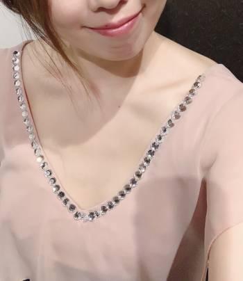 優奈です☆(2019/11/17 04:09)鈴木 優奈のブログ画像