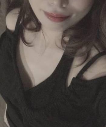 優奈☆(2019/12/01 10:29)鈴木 優奈のブログ画像