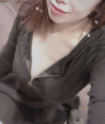 優奈です☆(2019/12/15 03:21)鈴木 ゆうなのブログ画像