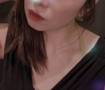 優奈です☆(2019/12/25 04:16)鈴木 ゆうなのブログ画像