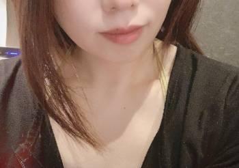 優奈☆(2019/12/29 11:00)鈴木 ゆうなのブログ画像