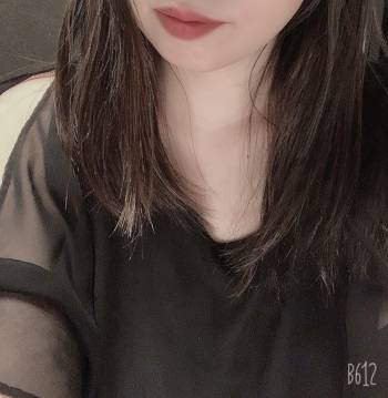 優奈です★(2020/01/18 11:22)鈴木 優奈のブログ画像