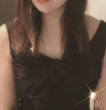 優奈☆(2020/01/23 10:50)鈴木 ゆうなのブログ画像