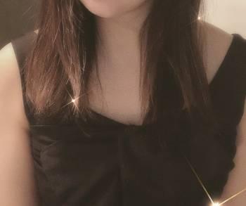優奈♪(2020/01/26 10:22)鈴木 ゆうなのブログ画像