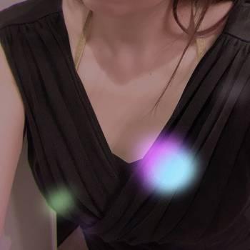 優奈です☆(2020/01/29 11:15)鈴木 ゆうなのブログ画像