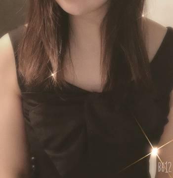今日も♪(2020/03/08 11:51)鈴木 ゆうなのブログ画像