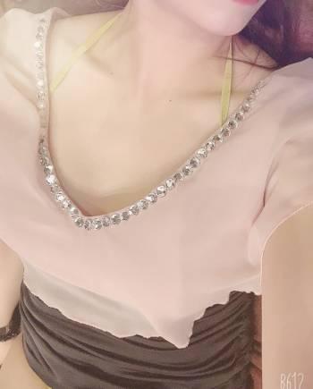 今日も♡(2020/03/22 11:33)鈴木 ゆうなのブログ画像