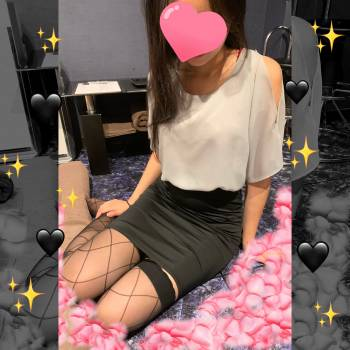 本日から💕(2019/08/17 19:23)柴 夜忍のブログ画像
