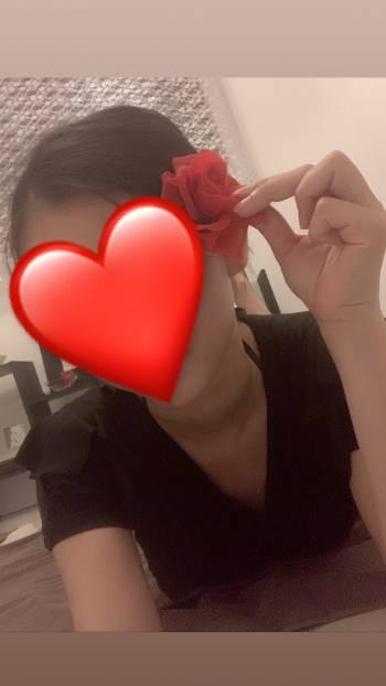 今日1日♫(2019/08/24 14:15)柴 夜忍のブログ画像
