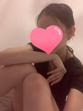 本日は…(2019/08/31 15:42)柴 夜忍のブログ画像