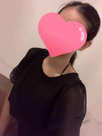 本日は…(2019/09/08 12:10)柴 夜忍のブログ画像