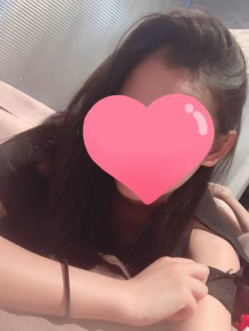 本日は…(2019/11/01 18:35)柴 よしののブログ画像