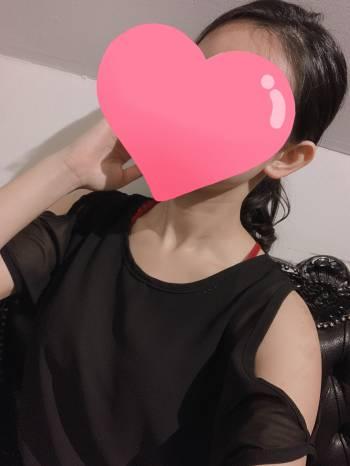 本日は…(2019/11/16 14:02)柴 よしののブログ画像