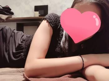 本日は…(2019/11/30 11:26)柴 よしののブログ画像