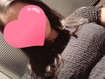 本日は…(2019/12/07 12:23)柴 よしののブログ画像