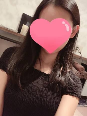 本日は…(2020/04/04 17:16)柴 よしののブログ画像