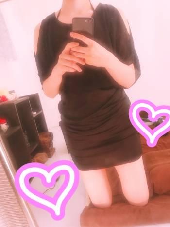 恵比寿です☆(2019/09/04 11:55)白木 莉緒のブログ画像