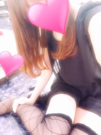 代官山♪(2019/09/07 12:06)白木 莉緒のブログ画像