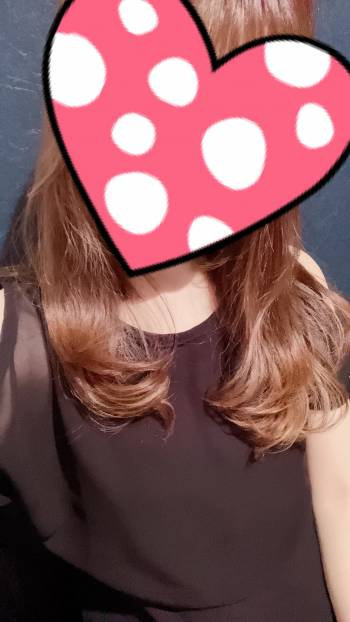 代官山!!(2019/10/09 12:04)白木 みおのブログ画像