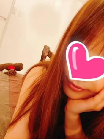 地球史上最強!!(2019/10/11 11:38)白木 莉緒のブログ画像