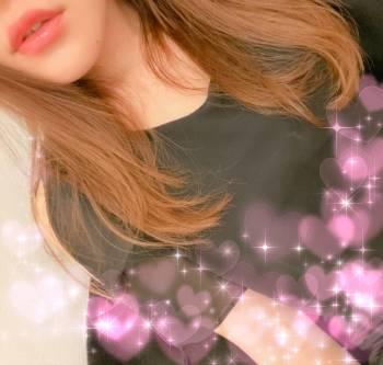 莉緒U^ェ^U(2019/10/21 11:55)白木 みおのブログ画像