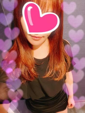 代官山!!(2019/10/23 12:14)白木 みおのブログ画像