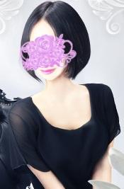 無題(2019/10/09 10:52)暮尾 みつりのブログ画像