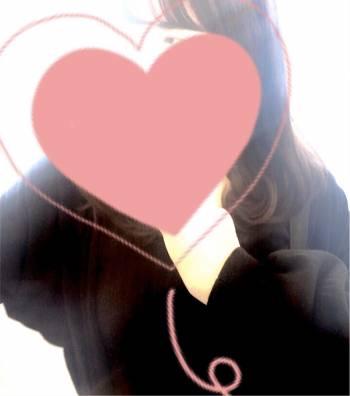 秋はどこ?(2019/10/20 09:18)暮尾 みつりのブログ画像