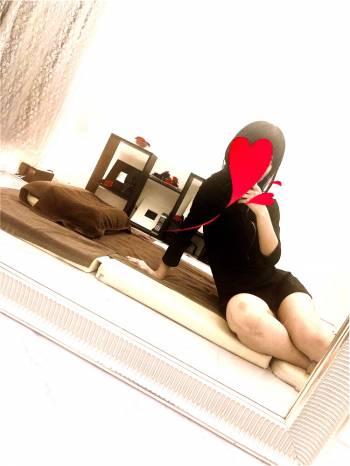 ラジオ📻(2019/10/27 10:00)暮尾 光理のブログ画像