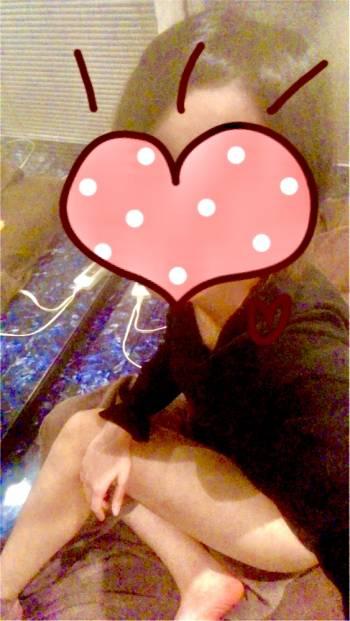 代官山(2020/01/26 12:47)暮尾 みつりのブログ画像