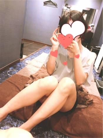 代官山(2020/01/30 17:03)暮尾 みつりのブログ画像