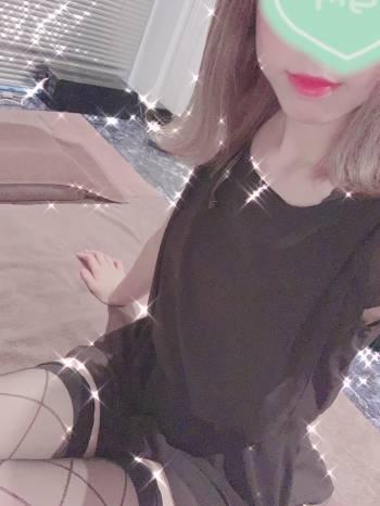 代官山(2019/09/12 11:53)天草 はるきのブログ画像