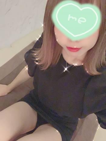 恵比寿(2019/10/04 12:08)天草 はるのブログ画像