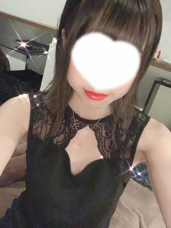 代官山(2019/11/01 12:11)天草 はるきのブログ画像
